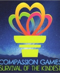 compassiongames-relay